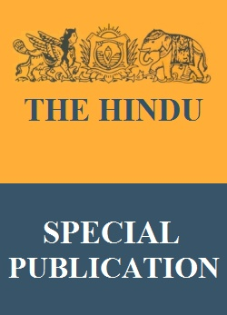 The Hindu' group Publications Purchase  Subscribe Hindu